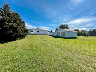 Photo 3: 60 Grandivew Heights: Rural Wetaskiwin County Manufactured Home for sale : MLS®# E4262994