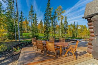 Photo 37: 9 Fairway Drive in Candle Lake: Residential for sale : MLS®# SK872028