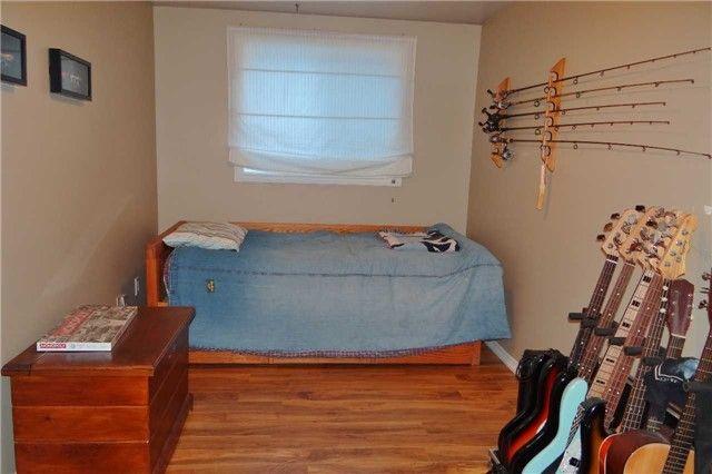 Photo 6: Photos: 8 4 Cedar Drive: Orangeville Condo for sale : MLS®# W3705491