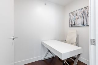 "Photo 6: 611 888 HOMER Street in Vancouver: Downtown VW Condo for sale in ""The Beasley"" (Vancouver West)  : MLS®# R2562911"
