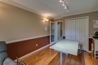 "Photo 29: 12157 238B Street in Maple Ridge: East Central House for sale in ""Falcon Oaks"" : MLS®# R2363331"