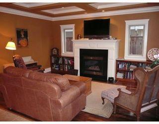 Photo 4: 10611 LASSAM Road in Richmond: Steveston North House for sale : MLS®# V675944