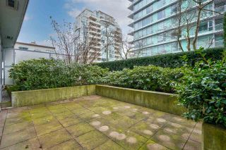 """Photo 28: 502 7371 WESTMINSTER Highway in Richmond: Brighouse Condo for sale in """"LOTUS"""" : MLS®# R2546642"""