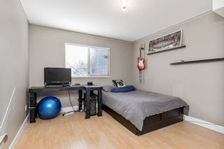 Photo 29: 12288 233 Street in Maple Ridge: East Central House for sale : MLS®# R2562125