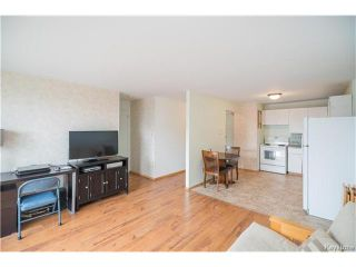 Photo 6: 175 Pulberry Street in Winnipeg: Pulberry Condominium for sale (2C)  : MLS®# 1709631