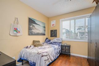 Photo 17: 2140 PRAIRIE Avenue in Port Coquitlam: Glenwood PQ House for sale : MLS®# R2559762