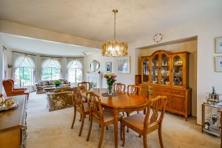 "Photo 11: 1133 CITADEL Drive in Port Coquitlam: Citadel PQ House for sale in ""CITADEL"" : MLS®# R2451796"