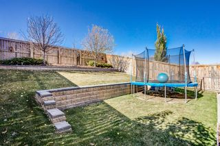 Photo 29: 148 Reunion Close NW: Airdrie Detached for sale : MLS®# A1152671