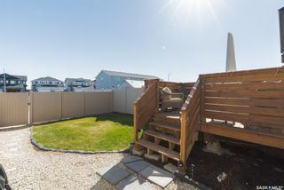 Photo 28: 7969 Canola Avenue in Regina: Westerra Residential for sale : MLS®# SK852646