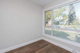 Photo 21: 10615 136 Street in Edmonton: Zone 11 House for sale : MLS®# E4261656