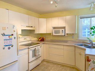 Photo 9: 5821 Brigantine Dr in : Na North Nanaimo House for sale (Nanaimo)  : MLS®# 875205