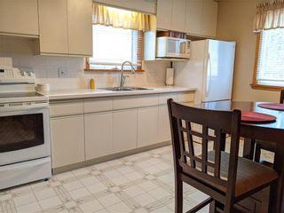 Photo 15: 470 Roberta Avenue in Winnipeg: Residential for sale (3D)  : MLS®# 202100808