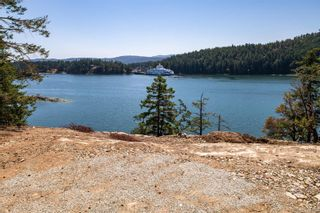 Photo 6: 1095 Nose Point Rd in : GI Salt Spring Land for sale (Gulf Islands)  : MLS®# 881923