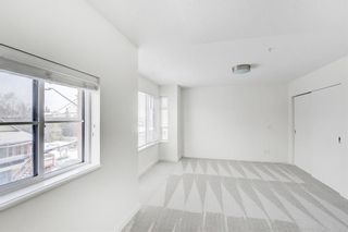 Photo 36: 101 1818 14A Street SW in Calgary: Bankview Row/Townhouse for sale : MLS®# A1066829