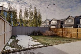 Photo 36: 5 CHAPARRAL VALLEY Crescent SE in Calgary: Chaparral Detached for sale : MLS®# C4232249