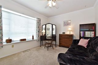 """Photo 12: 12 2988 HORN Street in Abbotsford: Central Abbotsford Townhouse for sale in """"CREEKSIDE PARK"""" : MLS®# R2590277"""