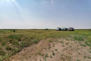 Photo 43: 183082 Range Road 264: Rural Vulcan County Detached for sale : MLS®# A1136426