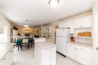 Photo 7: 41 Estate Crescent: St. Albert House for sale : MLS®# E4246541