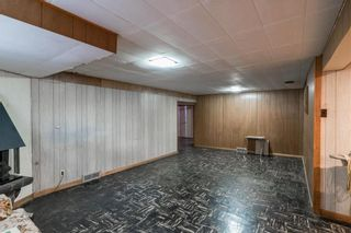 Photo 19: 81 Crowson Bay in Winnipeg: East Fort Garry Residential for sale (1J)  : MLS®# 202022486