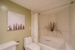 """Photo 20: 110 1150 QUAYSIDE Drive in New Westminster: Quay Condo for sale in """"WESTPORT"""" : MLS®# R2570528"""