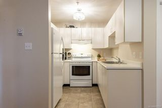 Photo 4: 209 282 Birch St in : CR Campbell River Central Condo for sale (Campbell River)  : MLS®# 883722