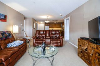 Photo 11: 105 300 Palisades Way: Sherwood Park Condo for sale : MLS®# E4229287