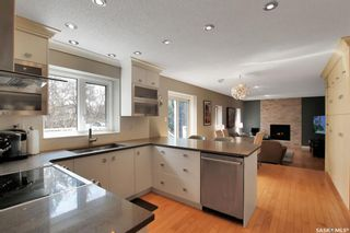 Photo 9: 2926 Huget Place in Regina: Gardiner Heights Residential for sale : MLS®# SK851966