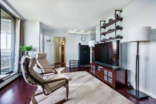 """Photo 14: 1105 6759 WILLINGDON Avenue in Burnaby: Metrotown Condo for sale in """"Balmoral on the Park"""" (Burnaby South)  : MLS®# R2591487"""