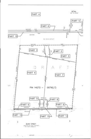 Photo 8: 652 Bush Street Part 7 Street in Caledon: Rural Caledon Property for sale : MLS®# W4689544