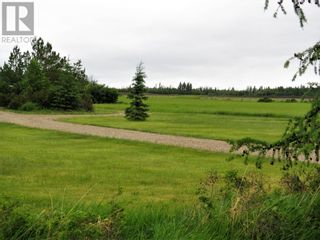 Photo 2: 40050 Township Road 804 Road in Rural Fairview No. 136, M.D. of: House for sale : MLS®# A1121085