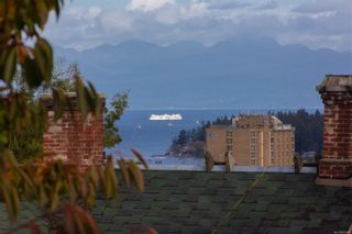 Photo 12: 403 481 Kennedy St in : Na Old City Condo for sale (Nanaimo)  : MLS®# 859544