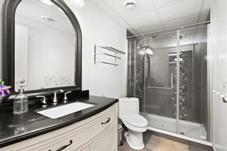 Photo 18: 102 Lindmere Drive in Winnipeg: Linden Woods Residential for sale (1M)  : MLS®# 202117284