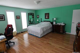 Photo 21: 10817 Meighen Crescent in North Battleford: Centennial Park Residential for sale : MLS®# SK864455