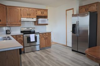 Photo 5: 170 Tipping Close SE: Airdrie Detached for sale : MLS®# A1121179