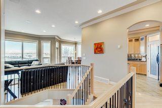 Photo 5: 227 Sunterra Ridge Place: Cochrane Detached for sale : MLS®# A1058667