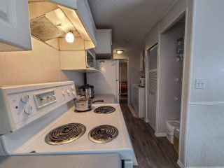 """Photo 13: 160 2500 GRANT Road in Prince George: Hart Highway Manufactured Home for sale in """"HART HIGHWAY"""" (PG City North (Zone 73))  : MLS®# R2557833"""