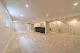 Photo 29: 944 Parkvalley Way SE in Calgary: Parkland Detached for sale : MLS®# A1153564