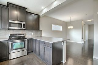 Photo 16: 484 COPPERPOND BV SE in Calgary: Copperfield House for sale : MLS®# C4292971