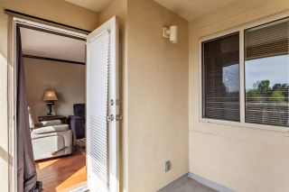 """Photo 28: 410 33731 MARSHALL Road in Abbotsford: Central Abbotsford Condo for sale in """"Stephanie Place"""" : MLS®# R2590546"""