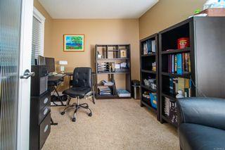 Photo 38: 2280 Brad's Lane in : Na Cedar House for sale (Nanaimo)  : MLS®# 874625