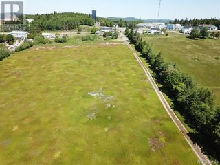 Photo 17: 100 Mount Pleasant Road in St. George: Vacant Land for sale : MLS®# NB059440