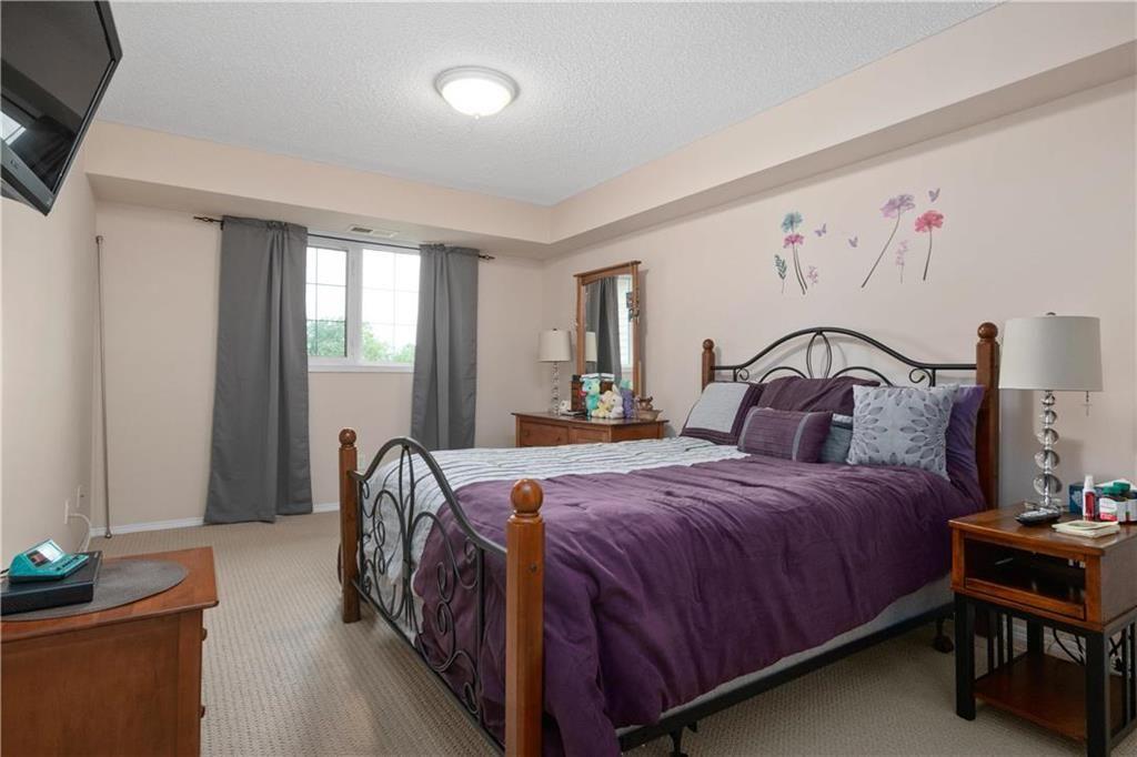Photo 8: Photos: 302 687 Warde Avenue in Winnipeg: River Park South Condominium for sale (2F)  : MLS®# 202115260