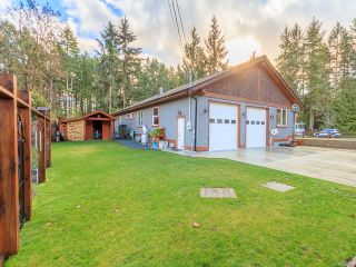 Photo 12: 330 HUCKLEBERRY Lane in QUALICUM BEACH: PQ Qualicum North House for sale (Parksville/Qualicum)  : MLS®# 830831
