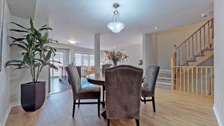 Photo 16: 20 Great Gabe Crescent in Oshawa: Windfields House (2-Storey) for sale : MLS®# E5285159