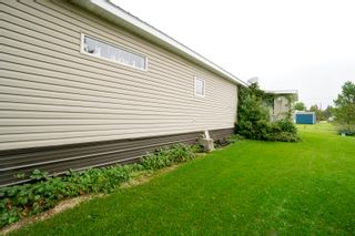 Photo 27: 7 King Crescent in Portage la Prairie RM: House for sale : MLS®# 202121912