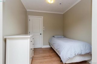 Photo 13: 193 Helmcken Rd in VICTORIA: VR View Royal House for sale (View Royal)  : MLS®# 812020