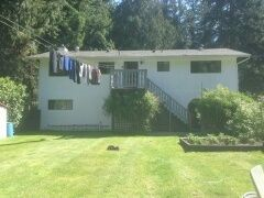 Photo 19: 4198 BROWNING Road in Sechelt: Sechelt District House for sale (Sunshine Coast)  : MLS®# R2242910