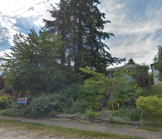 Photo 3: 2716 Yale Street in Vancouver: Hastings Sunrise House for sale (Vancouver East)  : MLS®# R2350749