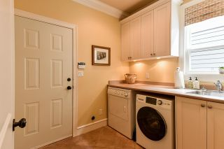 """Photo 17: 15468 37B Avenue in Surrey: Morgan Creek House for sale in """"Ironwood"""" (South Surrey White Rock)  : MLS®# R2573453"""