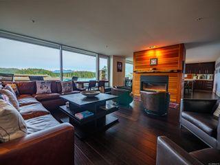 Photo 31: 205 368 Main St in : PA Tofino Condo for sale (Port Alberni)  : MLS®# 866779